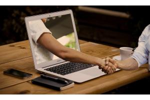 Une fiche produit bien remplie, c'est l'assurance de trouver rapidement un acheteur.