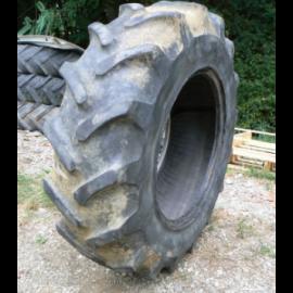 13.6R24 - Michelin