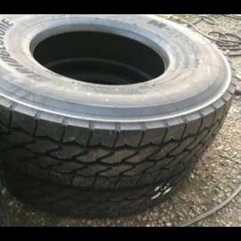 13R22.5 - Bridgestone