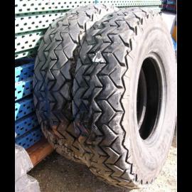 14.00R25 - Michelin