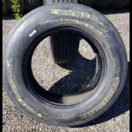 295/60R22.5 - Michelin