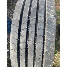 315/80R22.5 - Bridgestone