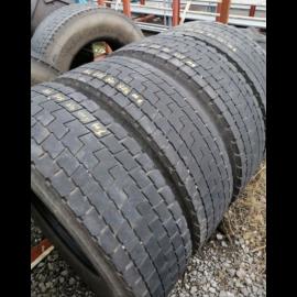 315/80R22.5 - Michelin