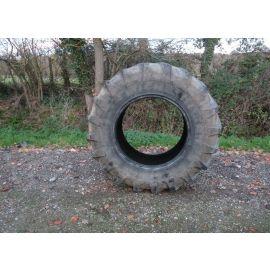 16.9R28 - Michelin