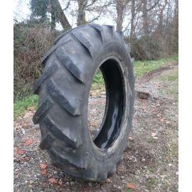 11.2-24 - Michelin