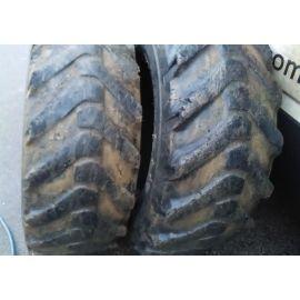 14.9-24 - Dunlop