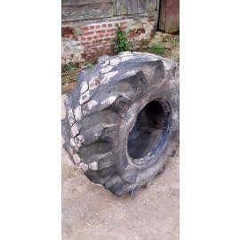 18R19.5 - Michelin