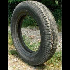 6.50-20 - Michelin