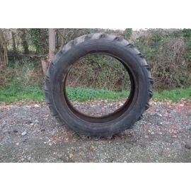 13.6-38 - Dunlop
