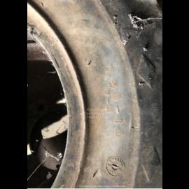 7.50-16 - Michelin