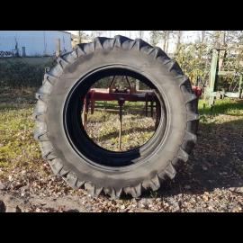 480/80R42 - Kleber
