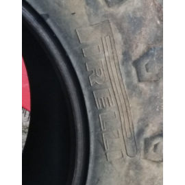 520/70R38 - Pirelli