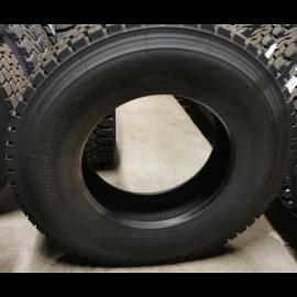 315/70R22.5 - Bridgestone