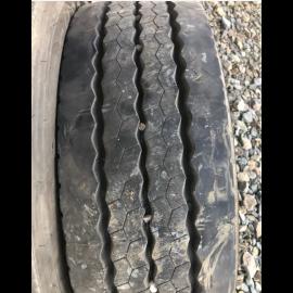 245/70R17.5 - Bridgestone