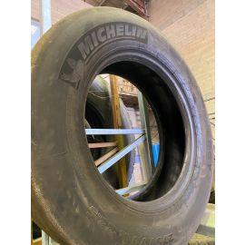 275/70R22.5 - Michelin