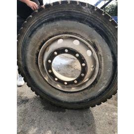 13R22.5 - Michelin