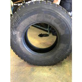 13R22.5 - Pirelli