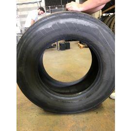 385/55R22.5 - Michelin
