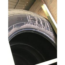 385/65R22.5 - Dunlop