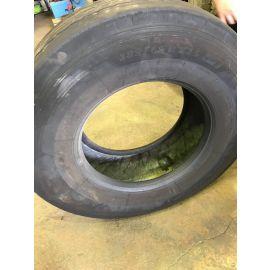 385/65R22.5 - Michelin
