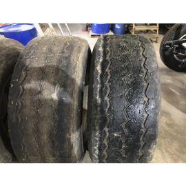 445/65r22.5 - Michelin