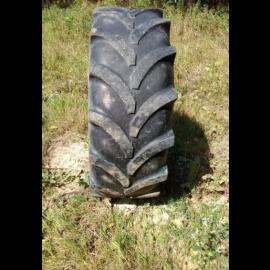 420/70R28 - Pirelli