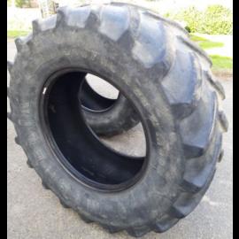 540/65R28 - Michelin