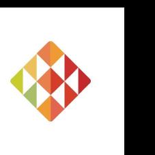 icone mangopay
