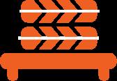 icone palette